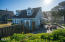 2513 NW Inlet Ave, Lincoln City, OR 97367 - Side Deck