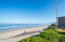 2513 NW Inlet Ave, Lincoln City, OR 97367 - Beautiful Views