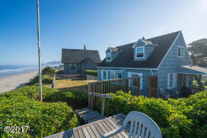 2513 NW Inlet Ave, Lincoln City, OR 97367 - Ocean Front