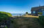 2513 NW Inlet Ave, Lincoln City, OR 97367 - Yard Views