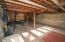 2513 NW Inlet Ave, Lincoln City, OR 97367 - Garage