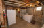 2513 NW Inlet Ave, Lincoln City, OR 97367 - Laundry