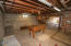 2513 NW Inlet Ave, Lincoln City, OR 97367 - Garage Area