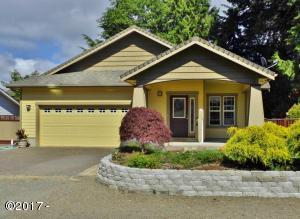 845 SW Skyline Terrace, Waldport, OR 97394 - 009
