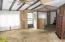 479 N Deerlane Dr, Otis, OR 97368 - Living Room