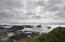 425 Marine Dr, Yachats, OR 97498 - beach-nearby 1