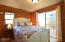 425 Marine Dr, Yachats, OR 97498 - bedroom-2 1