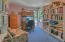 5554 NW Pacific Coast Hwy, Seal Rock, OR 97376 - Den-Library