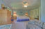 5554 NW Pacific Coast Hwy, Seal Rock, OR 97376 - Master Suite
