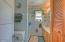 5554 NW Pacific Coast Hwy, Seal Rock, OR 97376 - Master Bathroom