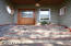 425 Marine Dr, Yachats, OR 97498 - front-door-closed 1
