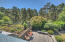 5554 NW Pacific Coast Hwy, Seal Rock, OR 97376 - View from Master Suite