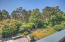 5554 NW Pacific Coast Hwy, Seal Rock, OR 97376 - View from Master S