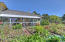 5554 NW Pacific Coast Hwy, Seal Rock, OR 97376 - Garden