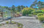 5554 NW Pacific Coast Hwy, Seal Rock, OR 97376 - Back Deck