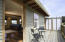 425 Marine Dr, Yachats, OR 97498 - master-deck