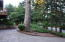 754 NW Highland Dr, Waldport, OR 97394 - Beautiful Grounds