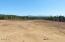 3425 SW Fernwood Ln, Waldport, OR 97394 - Mountain view