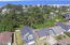 2325 NW Keel Ave, Lincoln City, OR 97367 - Aerial to ocean
