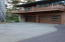 754 NW Highland Dr, Waldport, OR 97394 - Double garage