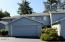 96 Nw 33rd Place, #B, Newport, OR 97365 - Condo by Agate Beach