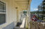 2742 SW Anchor Ave, Lincoln City, OR 97367 - 2742 SW Anchor Ave (mls)-12