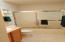 96 Nw 33rd Place, #B, Newport, OR 97365 - Guest Bath