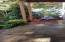 96 Nw 33rd Place, #B, Newport, OR 97365 - Garden Patio