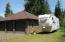 754 Hamer Rd, Siletz, OR 97380 - IMG_0212