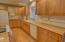 7435 SW Surfland St, South Beach, OR 97366 - Kitchen