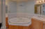 7435 SW Surfland St, South Beach, OR 97366 - Master Bathroom