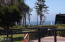 6225 N. Coast Hwy Lot 35, Newport, OR 97365 - Lot 35 Ocean view to the NW from coach h