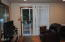 3329 E Five Rivers Rd, Tidewater, OR 97390 - Family Room 2