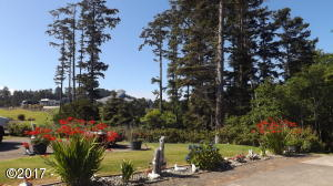 6225 N. Coast Hwy Lot 35, Newport, OR 97365 - Lot 35 View to the SW a 7-19-17