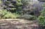 TL#1225 SW Breakers Dr, Waldport, OR 97394 - Walking trail to see the lot!