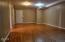 982 SE Loren Lane, Toledo, OR 97391 - Family Room