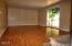 982 SE Loren Lane, Toledo, OR 97391 - Living Room