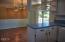 982 SE Loren Lane, Toledo, OR 97391 - Kitchen/Dining