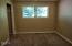 982 SE Loren Lane, Toledo, OR 97391 - Bedroom 1