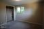 982 SE Loren Lane, Toledo, OR 97391 - Master Bedroom