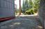 982 SE Loren Lane, Toledo, OR 97391 - RV/Boat Parking
