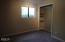 982 SE Loren Lane, Toledo, OR 97391 - Bedroom 2