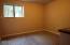 982 SE Loren Lane, Toledo, OR 97391 - Bonus Room