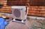 330 Village Ln, Yachats, OR 97498 - 330 village lane ductless heat pump
