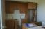 330 Village Ln, Yachats, OR 97498 - 330 village lane kitchen cabinets are hu