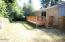 982 SE Loren Lane, Toledo, OR 97391 - Backyard