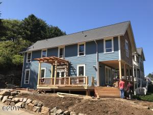 2689 SW Anemone Ave, Lincoln City, OR 97367 - IMG_1609