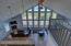 10025 NW Swallow St, Seal Rock, OR 97376 - Open floor plan