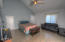 10025 NW Swallow St, Seal Rock, OR 97376 - Loft