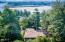754 NW Highland Dr, Waldport, OR 97394 - final--6
